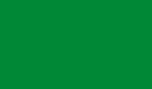 """Магазин - """"Зелёный Дом"""""""